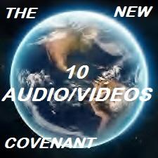 NEW COV 10 VIDEOS